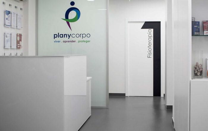 PlanyCorpo Clinic